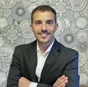 Gilberto TALESUN